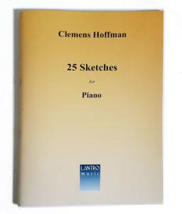 Buy my pianobook online