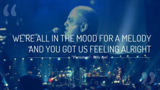 Billy-Joel-concert-Frankfurt-London-pianoman