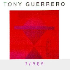 Tiara - Tony Guerrero