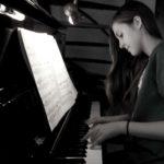 Pianoles-Gulpen-wittem